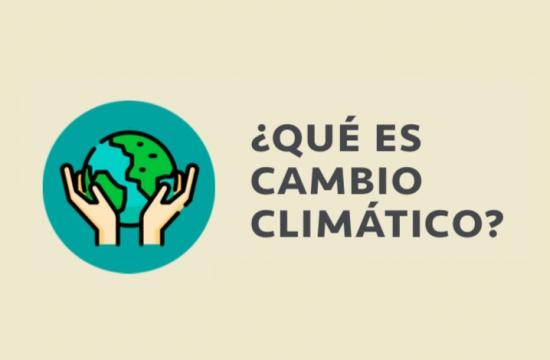 Qué Es El Cambio Climático México Ante El Cambio Climático - anime roblox music codes check description #U0441#U043c#U043e#U0442#U0440#U0435#U0442#U044c