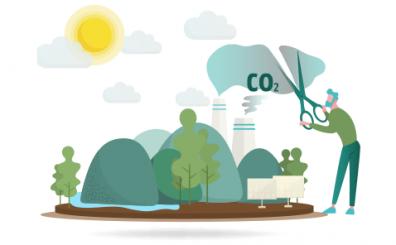 recorte_CO2