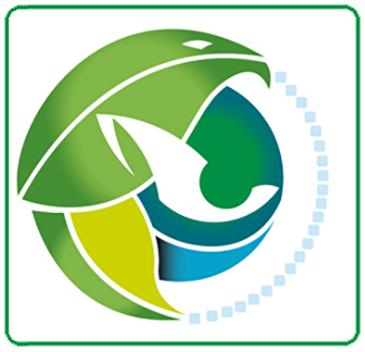 Instituto Nacional de Ecología y Cambio Climático