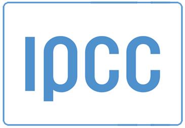 Panel Intergubernamental de Expertos sobre el Cambio Climático
